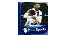 blue_Sportsbar
