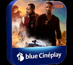 PS_blue_Cineplay_250x250px