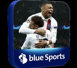 PS_blue_Sports_250x250px