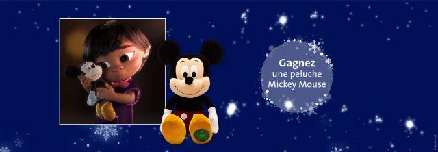 Wettbewerb_Disney_xmas_1440x500px_FR