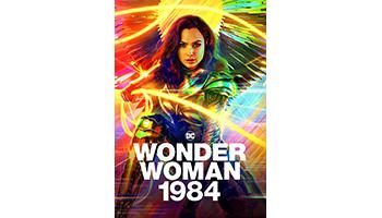 2106_wonderwoman1984_300x250px