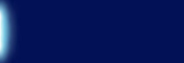 200918_blue_Legacy_Header_1440x500px