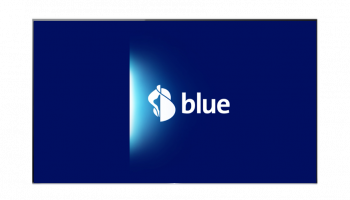 blue_screen_smarttv_960x498px
