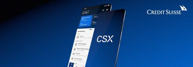CSX_Banner_1440x500