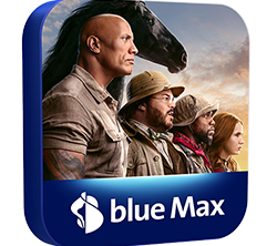 PS_blue_Max_250x250px_shad