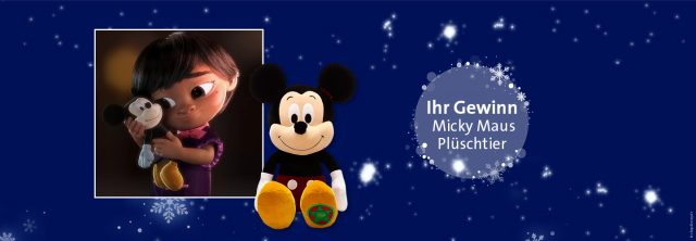 Wettbewerb_Disney_xmas_1440x500px_DE