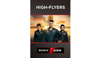 2104_highflyers_300x250px