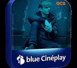 blue_TV_Packshot_Cineplay_RGB_FR_250x250