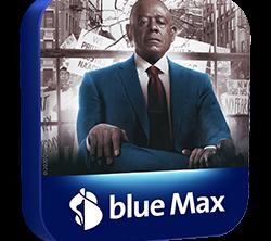 blue_TV_Packshot_Max_RGB_DE_250x250