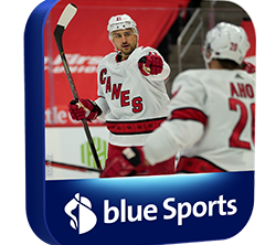 blue_TV_Packshot_Sports_RGB_FR_250x250